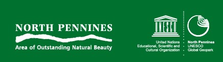 North Pennines Logo